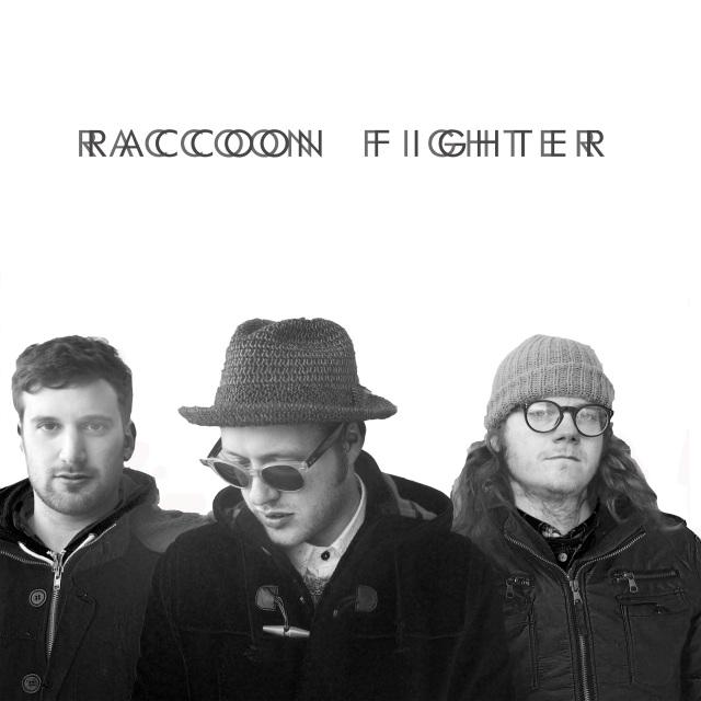 RF promo shot for WEB